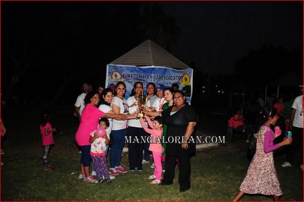 KCWA-picnic-2015 (45)