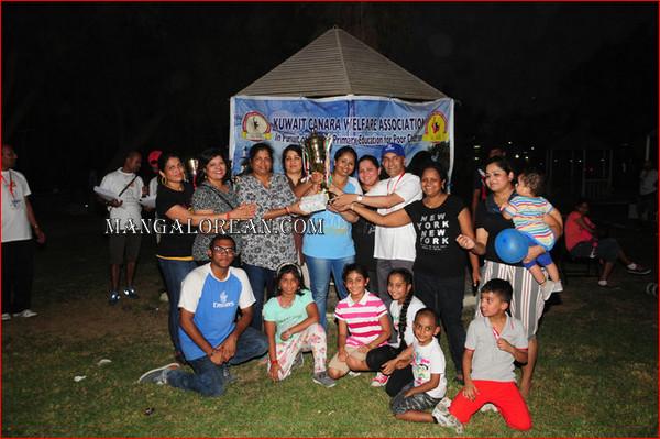 KCWA-picnic-2015 (46)
