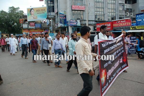 KKSVprotest_Uttarpradeshincident 09-10-2014 18-02-20