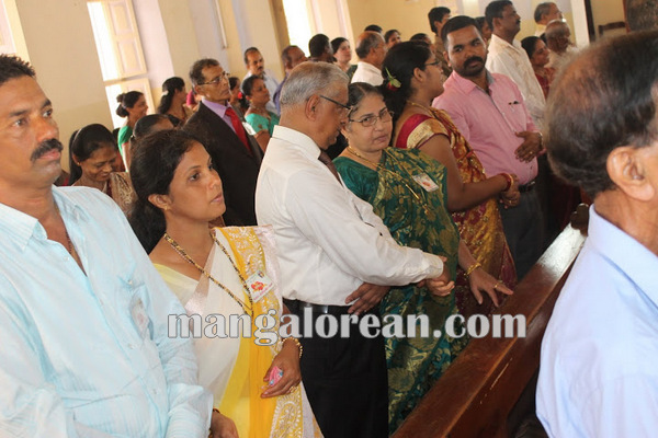 Kallianpur _ Married Couple's Day _udupi 22-10-2015 21-24-035