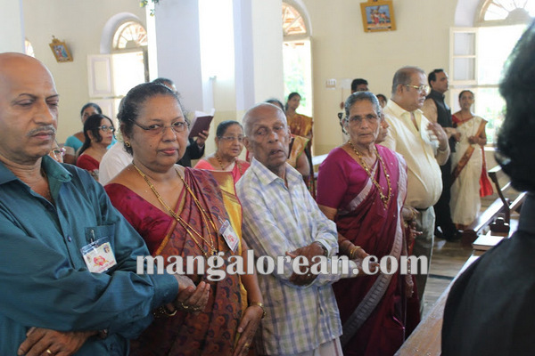 Kallianpur _ Married Couple's Day _udupi 22-10-2015 21-24-041