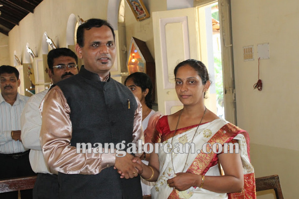 Kallianpur _ Married Couple's Day _udupi 22-10-2015 21-24-042
