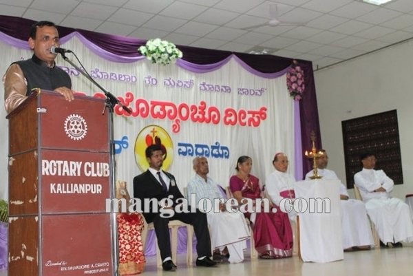 Kallianpur _ Married Couple's Day _udupi 22-10-2015 22-22-35
