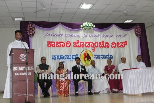 Kallianpur _ Married Couple's Day _udupi 22-10-2015 22-23-12