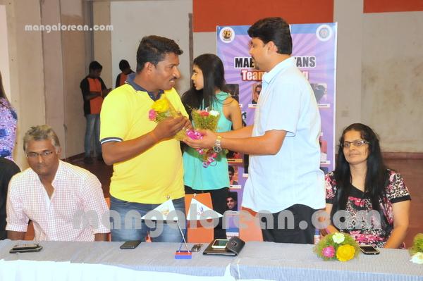 MPL-team-mt-20151011-005