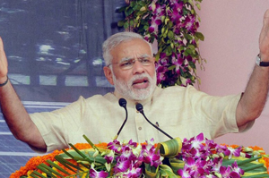 Modi-Bihar-Campaign