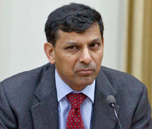 Love Jihad, killings don't fit well with Modi's emphasis on India rising: Rajan
