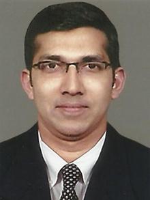 Roshan-Shetty