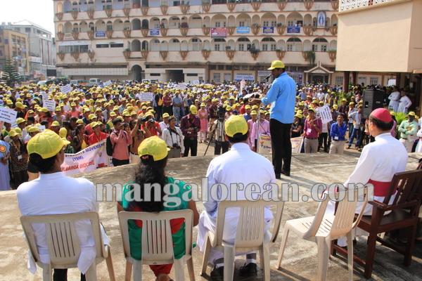 SP_YCS_YSM_Rally_Udupi 20-10-2015 09-51-03