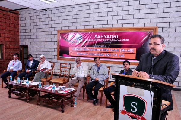 Sahyadri-ECell-20151004-003