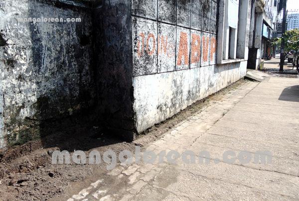 Swachh-Mangaluru-11102015 (6)