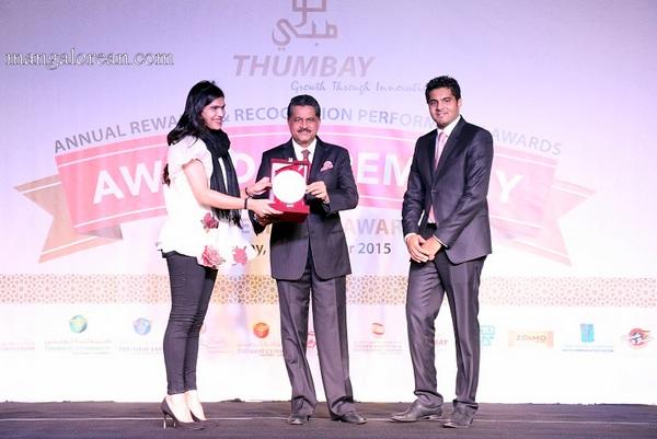 Thumbay-group=award-ceremonr-staff-17102015 (4)