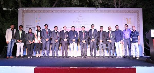 Thumbay-group=award-ceremonr-staff-17102015 (5)
