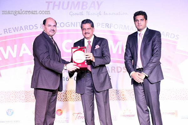 Thumbay-group=award-ceremonr-staff-17102015 (7)