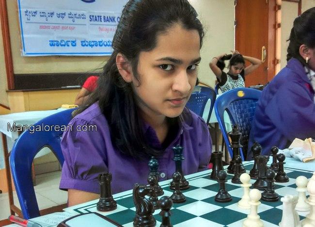 Vantika Agrawal