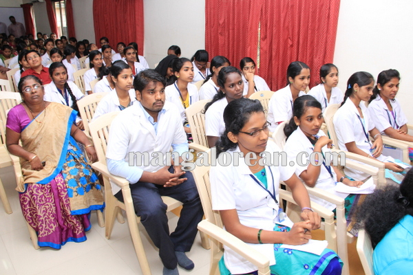 World Mental Health Day _udupi 10-10-2015 10-45-42
