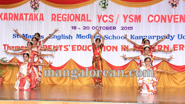 YCS_YSM_Convention conclude 20-10-2015 11-29-59