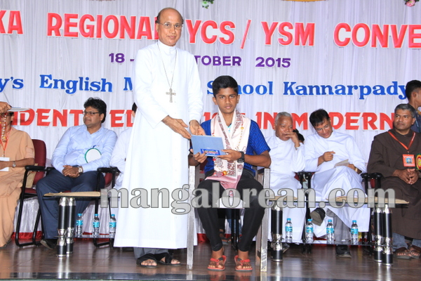 YCS_YSM_Convention conclude 20-10-2015 12-19-37