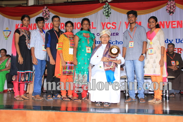 YCS_YSM_Convention conclude 20-10-2015 12-41-30