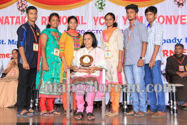 YCS_YSM_Convention conclude 20-10-2015 12-58-28