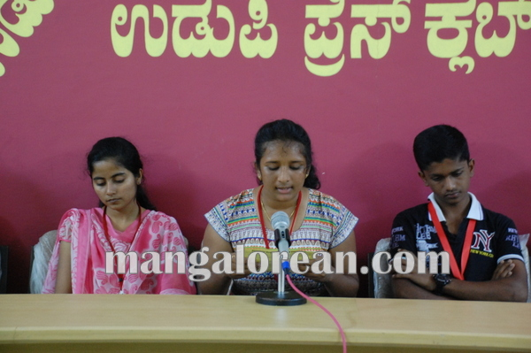 YCS_YSM_Udupi_Press meet 14-10-2014 10-48-49