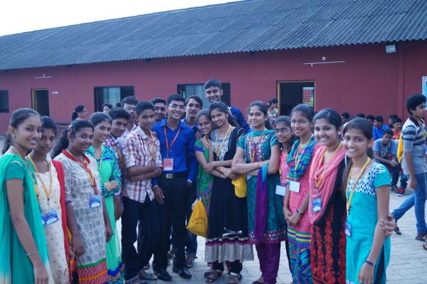YCS_YSM_second convention_udupi 19-10-2015 08-29-07