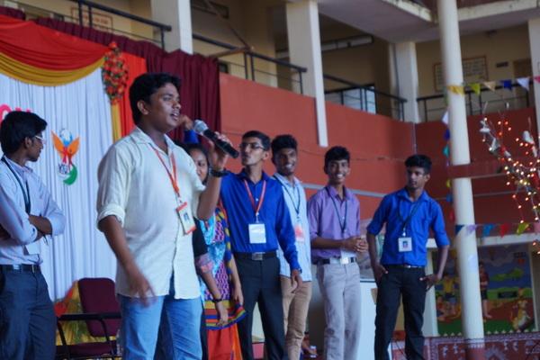 YCS_YSM_second convention_udupi 19-10-2015 11-24-15