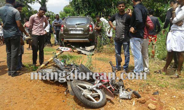 accident_car_bike_belman 01-10-2015 14-29-036