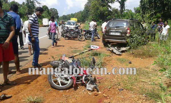 accident_car_bike_belman 01-10-2015 14-29-040
