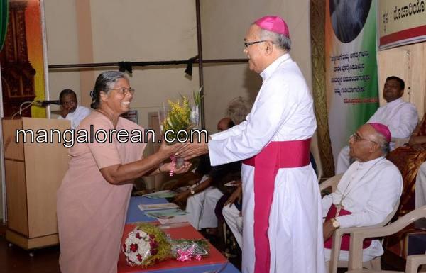 bernard-moras-arch-bishop-04102015 (6)