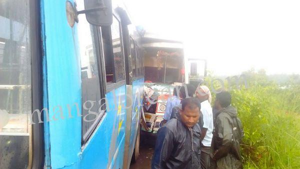 bus-accident-20151003 1600x900-002
