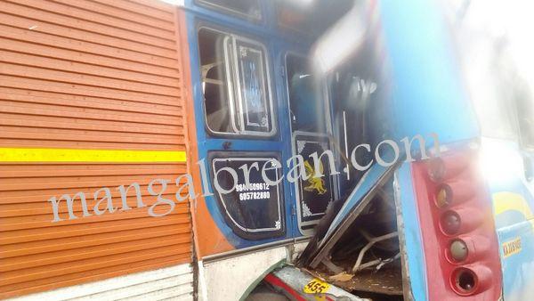 bus-accident-20151003 1600x900
