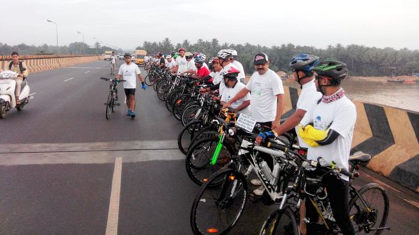 cycle-rally (2)