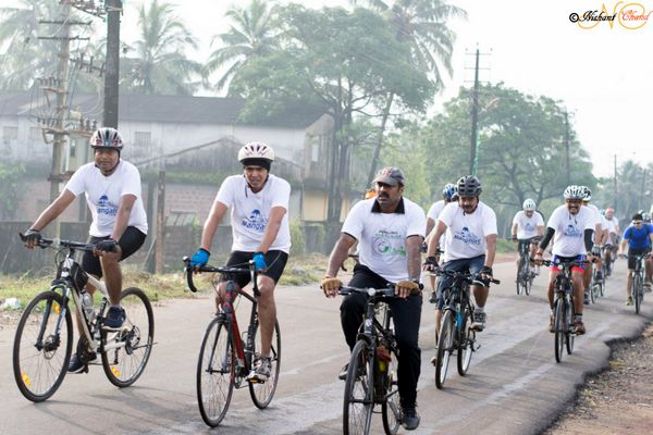 cycle-rally (4)