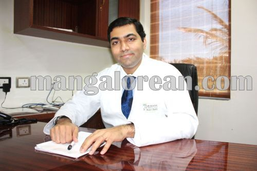 dr_rohit_shetty_3