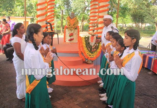 gandhi jayanthi_udupi 02-10-2015 08-54-13