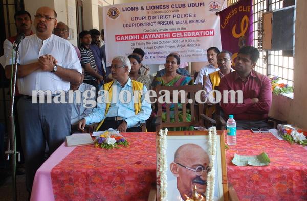 gandhijayanth_hiriyadka 02-10-2014 09-57-15