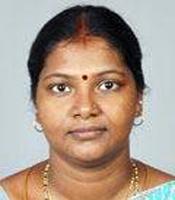 karthiyayini-pg