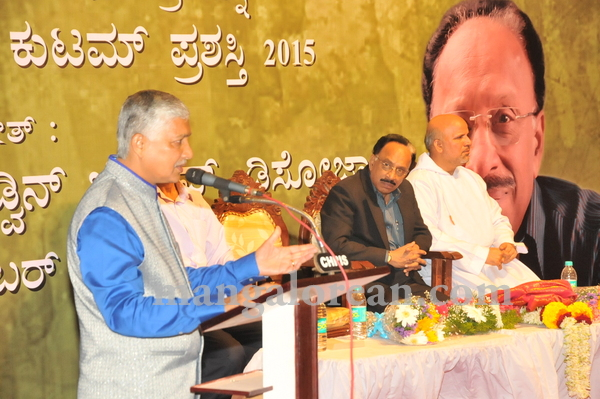 konkni-kutam-award-20151010-021