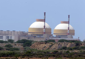 11 nuclear scientists died in mysterious circumstances in 4 years