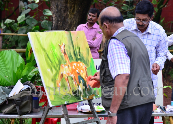 pilikula-exhibition-20151004 3288x2358