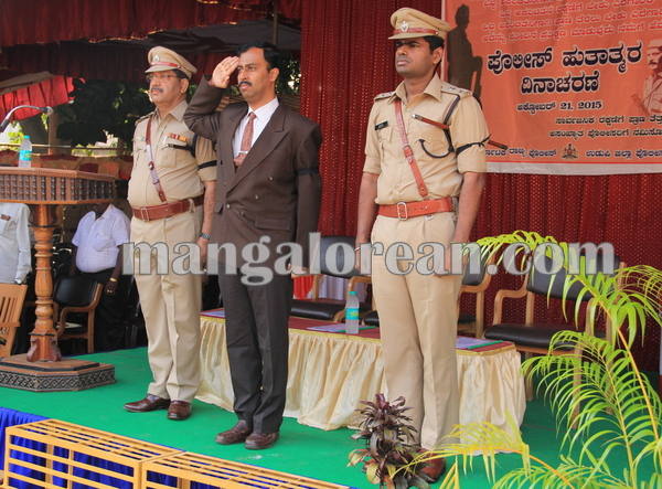 police _Martyrs' Day_udupi 21-10-2015 08-10-47