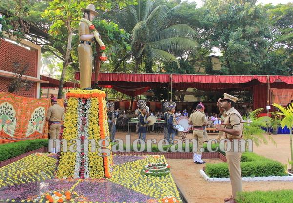police _Martyrs' Day_udupi 21-10-2015 08-13-20