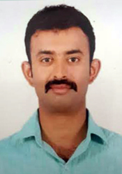 ryshyanth