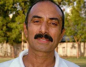 sanjeev-bhattt-