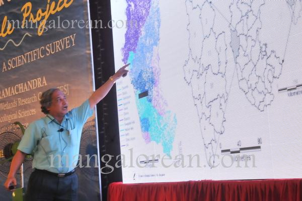 talk-sanghniketan-20151016 1998x1326