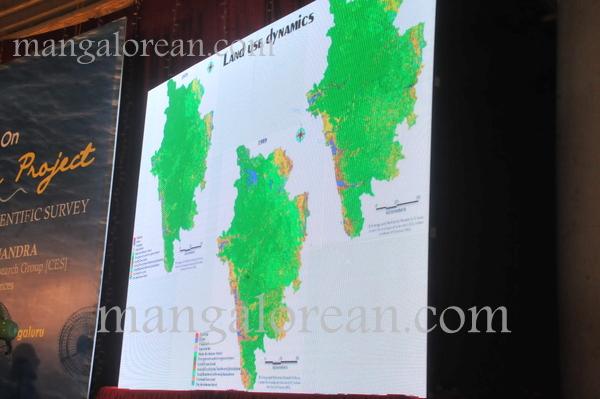 talk-sanghniketan-20151016 2144x1424-002