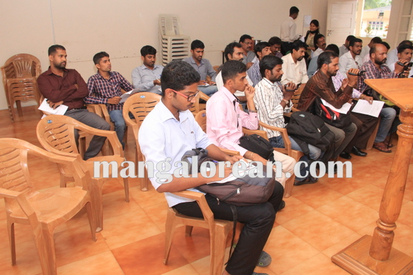 udupi_diocese_press meet 12-10-2015 16-25-52