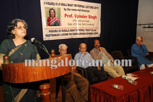 upindar_sing_lecture 18-10-2015 11-22-37