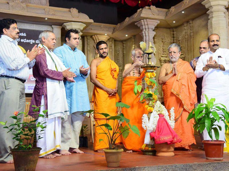 13032016-05-lakshavrkasha-pejawara